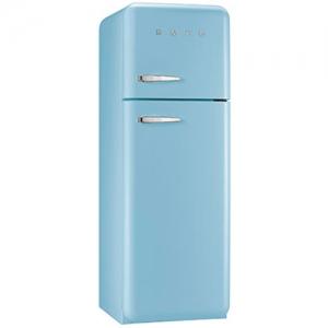 Холодильник SMEG FAB30RAZ1