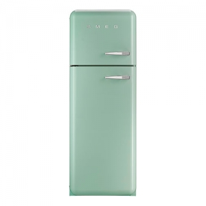Холодильник SMEG FAB30LV1