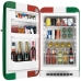 Холодильник SMEG FAB10HLIT