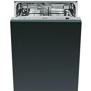 Посудомоечная машина SMEG STP364T