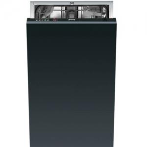 Посудомоечная машина SMEG  STA4505