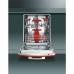 Посудомоечная машина SMEG ST2FABRD2