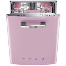 Посудомоечная машина SMEG ST2FABPK
