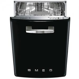 Посудомоечная машина SMEG ST2FABBL2