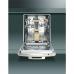 Посудомоечная машина SMEG ST2FABCR2