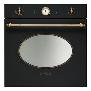Духовой шкаф SMEG SFP805A