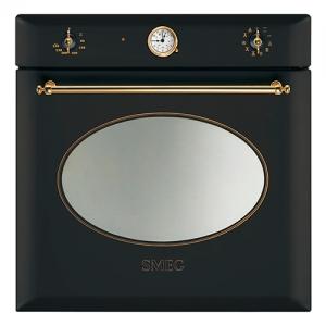 Духовой шкаф SMEG SF855A