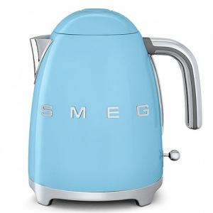 Чайник SMEG KLF01PBEU