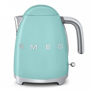 Чайник SMEG KLF01PGEU