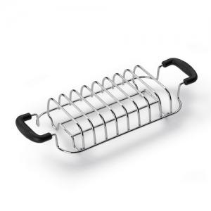 Решетка для подогрева булочек SMEG TSBW01