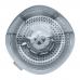 Соковижималка Smeg CJF01PGEU