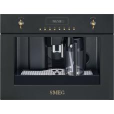 Кофемашина SMEG CMS8451A