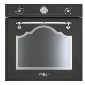 Духовой шкаф SMEG SF700AX