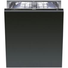 Посудомоечная машина SMEG ST512