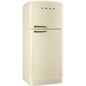 Холодильник SMEG FAB50RCRB5