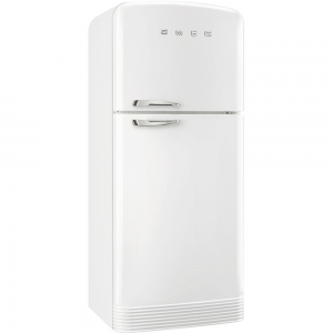 Холодильник SMEG FAB50RWH