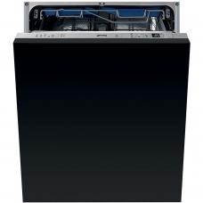 Посудомоечная машина SMEG STA7233L