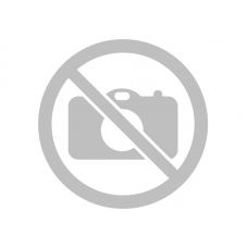 Конвекционная печь SMEG ALFA1035HR